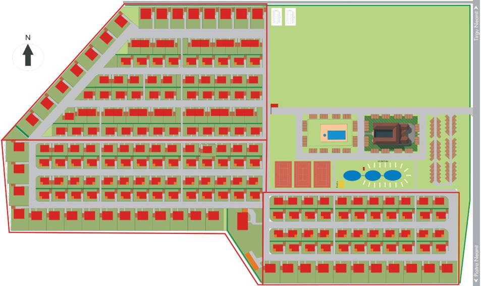 Grundstück-Wunschhauspark